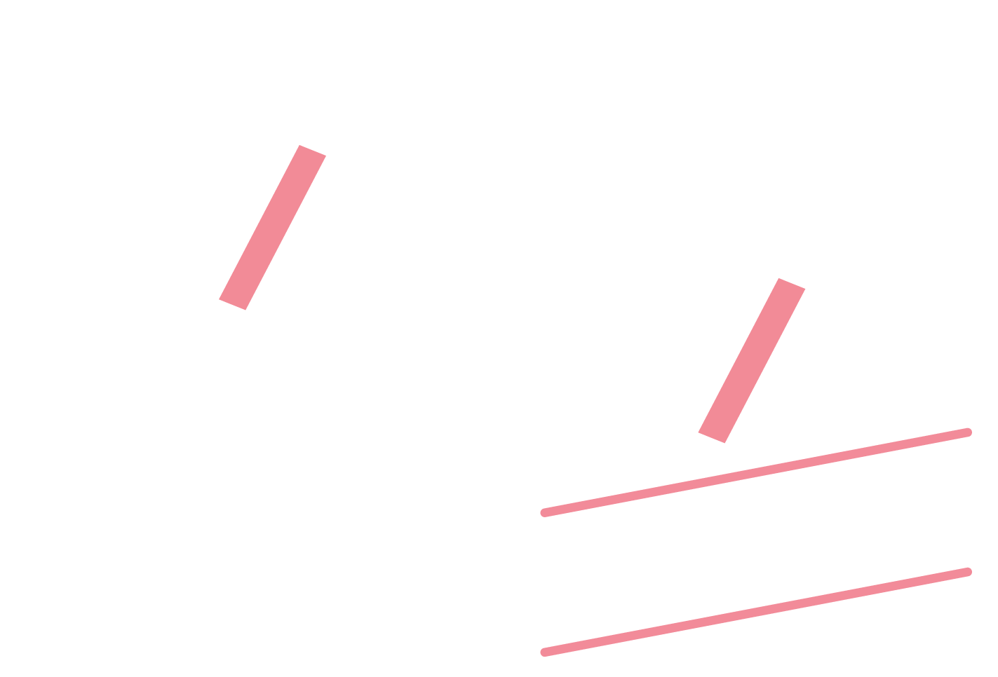 Shop Minuit Studio